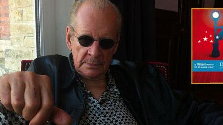 """Larry Clark revient sur sa filmo : """"L'art m'a sauvé la vie !"""""""