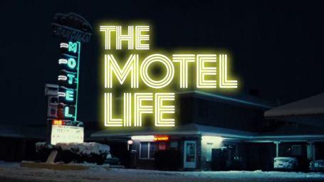 """Emile Hirsch et Stephen Dorff en cavale dans la bande-annonce de """"The Motel Life"""" [VIDEO]"""