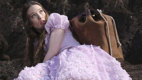 """Audiences US du jeudi 10 octobre : départ raté pour """"Once Upon a Time in Wonderland"""" !"""
