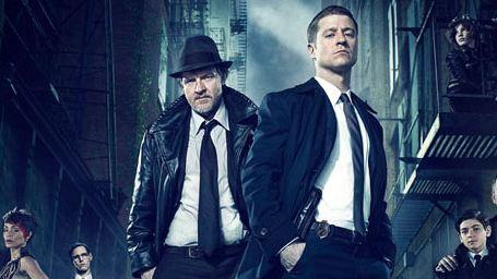Saison US 2014/2015 : toutes les séries de la chaîne américaine FOX