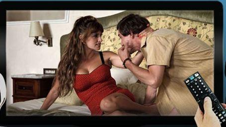 """Ce soir à la télé : on mate """"To Rome with Love"""", on zappe """"Paranoïd Park"""""""