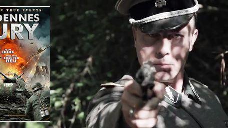 Face à Fury les sales gosses d'Asylum lancent Ardennes Fury
