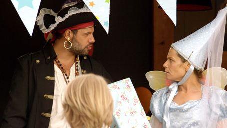 Sorties cinéma : Papa ou maman prend le contrôle des premières séances