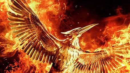 Hunger Games - La révolte : partie 2, Night Run, Enfant 44... les 20 photos ciné de la semaine
