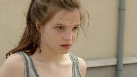 Solène Rigot dans Les Révoltés : portrait d'une jeune actrice