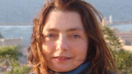 Ce soir à la télé : France 3 rend hommage à la réalisatrice Solveig Anspach avec la diffusion de Haut les coeurs