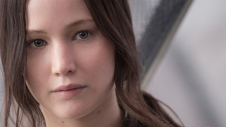 Sorties cinéma: Hunger Games 4 en tête de mornes premières séances