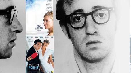 Woody Allen : notre classement de ses 15 films indispensables