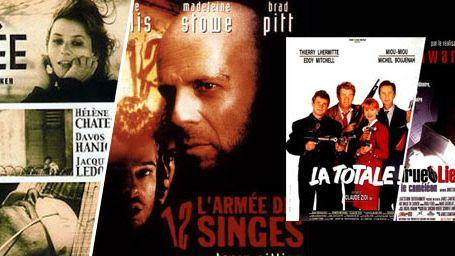 Voici 8 remakes américains de films français... réussis !