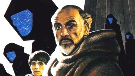 Mort d'Umberto Eco, l'auteur du Nom de la Rose