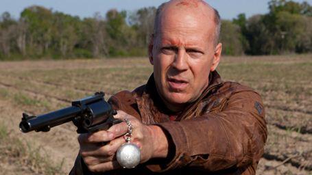 Bruce Willis relance la saga Un justicier dans la ville