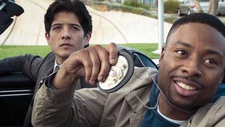 Rush Hour : la série est-elle à la hauteur des films pour la presse US ?