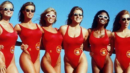 Alerte à Malibu, Newport Beach, Cœur océan... 30 séries qui sentent bon l'été !