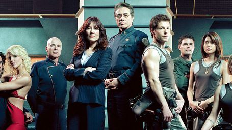 Les 10 séries de science-fiction qu'il faut avoir vues dans sa vie