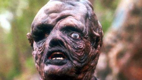 Toxic Avenger : Le réalisateur de Sausage Party s'attaque au reboot