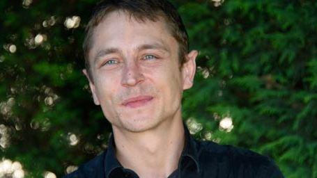 Toril, Nocturama... : rencontre avec le comédien Vincent Rottiers