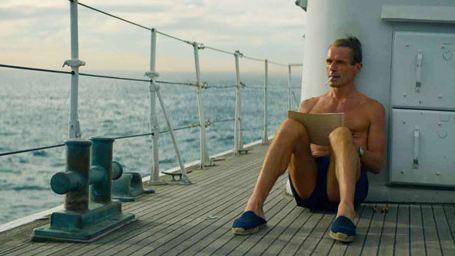 Sorties cinéma : L'Odyssée de Cousteau navigue en tête des premières séances