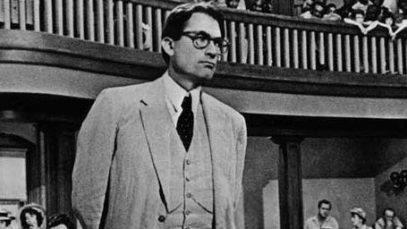 Du silence et des ombres au cinéma : quel grand acteur hollywoodien a fait ses débuts dans ce film ?
