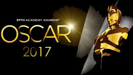 Oscars 2017 : Moonlight crée la surprise, six Oscars pour La La Land, Casey Affleck meilleur acteur