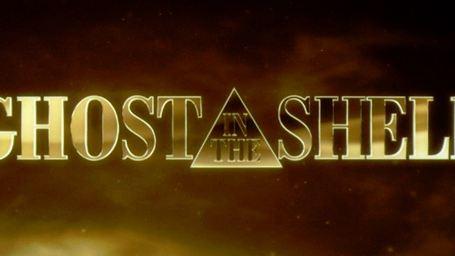 """""""Ghost in the Shell"""", """"Triple 9"""", """"Reservoir Dogs""""... 23 titres mystérieux décryptés !"""