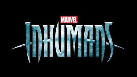 The Inhumans : les personnages de la série Marvel se dévoilent en photo