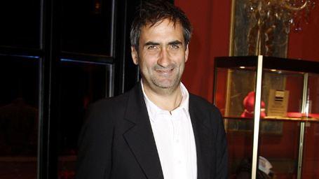 Mort de Manuel Pradal, réalisateur de Marie baie des Anges