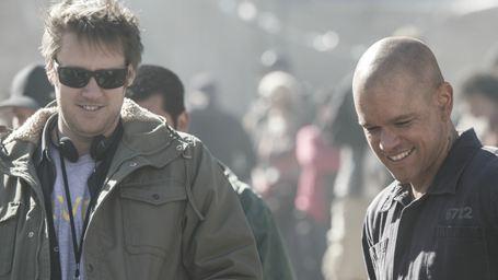 Alien 5 : Neill Blomkamp confirme la mort du projet