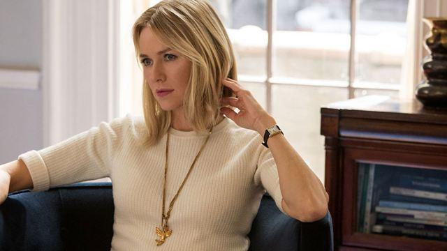 Gypsy : la série Netflix avec Naomi Watts n'aura pas de saison 2