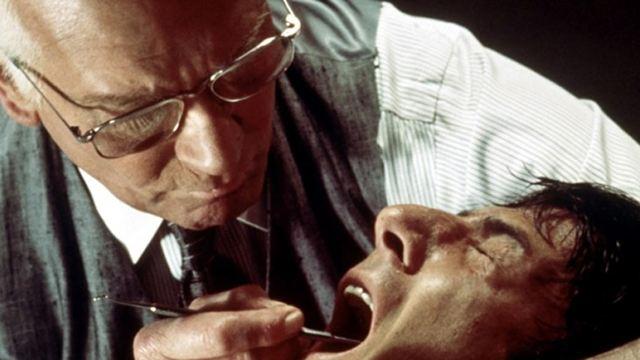 Coulrophobie, dentophobie... 15 phobies exploitées au cinéma