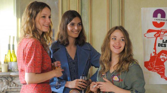 La Vie devant elles : pas de saison 3 pour la série de France 3 avec Stéphane Caillard