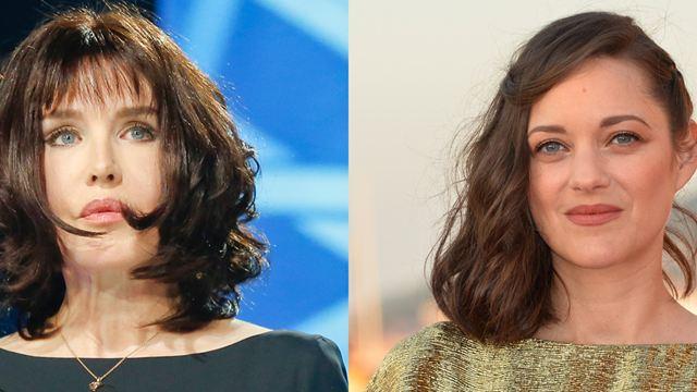 Isabelle Adjani, Marion Cotillard... Les actrices françaises témoignent sur le harcèlement et Harvey Weinstein