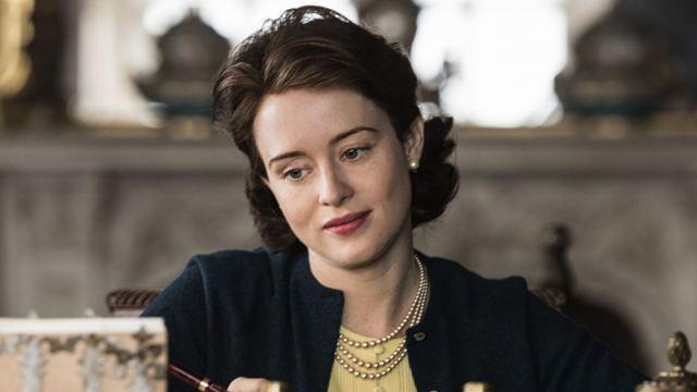 The Crown, saison 2 : les spectateurs réagissent aux dessous peu reluisants de la monarchie