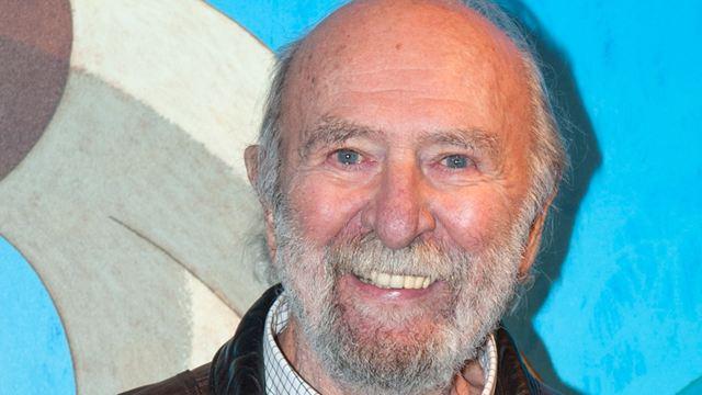 Mort de Jean-Pierre Marielle, acteur à la voix inoubliable
