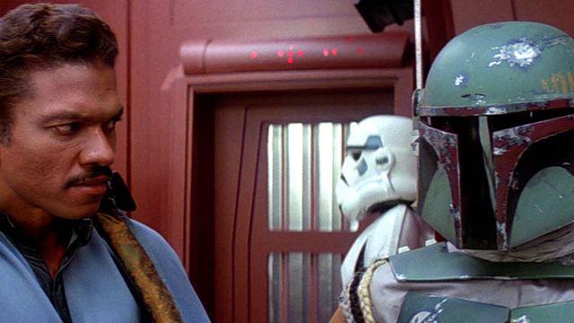 Solo - A Star Wars Story : la rumeur Boba Fett refait surface