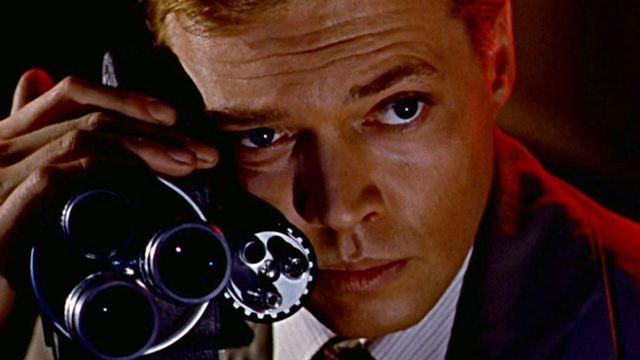 Ressortie Le Voyeur : comment ce film de serial-killer a ruiné la carrière du réalisateur Michael Powell