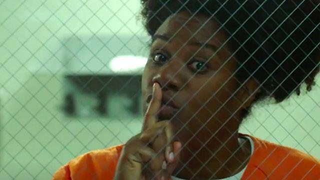 Orange is the New Black, Maltese, Wrecked... Les rendez-vous séries du 23 au 29 juillet