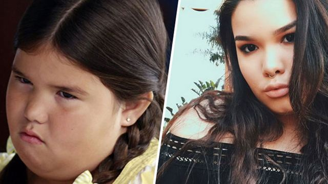 Desperate Housewives : à quoi ressemblent les enfants de Bree, Lynette, Gaby et Susan aujourd'hui ?