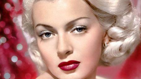 Hollywood, machine à broyer : quand les studios contraignaient leurs stars à avorter