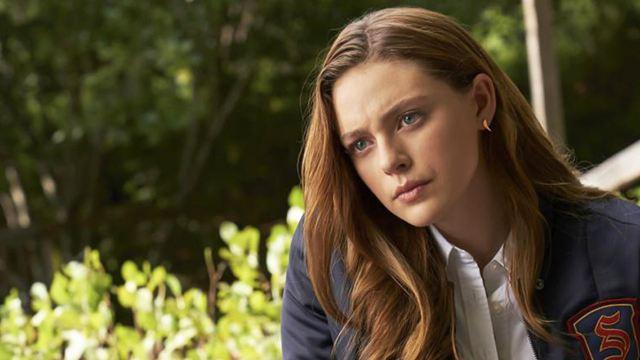 Legacies : le retour inattendu d'un personnage de Vampire Diaries dans le teaser de l'épisode 6 [SPOILERS]