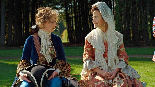 """Ce soir à la télé : on mate """"L'Exorcisme d'Emily Rose"""" et """"L'Échange des Princesses"""""""