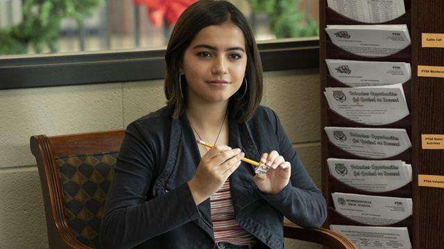 Dora et la Cité perdue, Sicario 2, Transformers... faites connaissance avec Isabela Moner