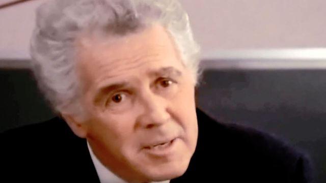 Beverly Hills : après Luke Perry, décès de Jed Allan, autre acteur de série culte
