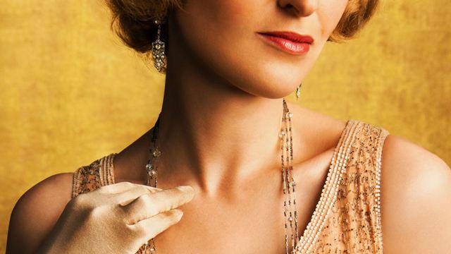 Annabelle 3, Downton Abbey, Spider-Man Far From Home... Les photos ciné de la semaine