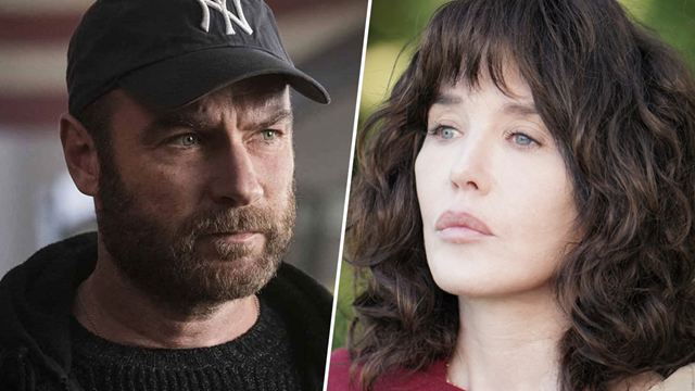 Capitaine Marleau, Ray Donovan, SKAM France... Les rendez-vous séries du 1er au 07 avril