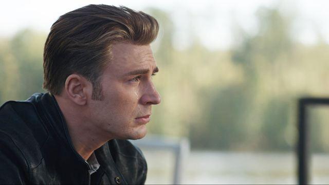 Sorties cinéma : Avengers 4, 90's, La Miséricorde de la Jungle... Les films de la semaine