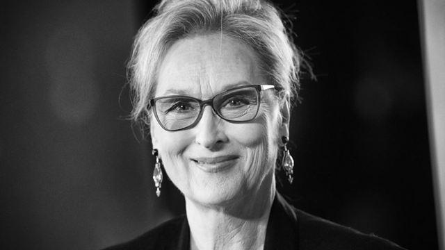 Meryl Streep fête ses 70 ans : sa carrière en 18 rôles incontournables