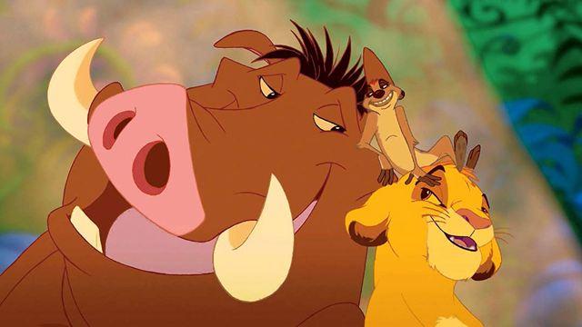 Disney, Pixar, Dreamworks... les meilleures chansons des films d'animation
