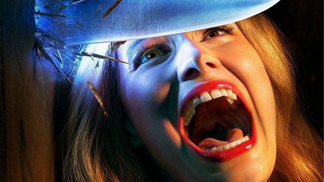 American Horror Story saison 9 : un premier épisode 100% pur slasher