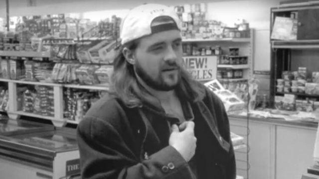 Clerks : l'autre fin méconnue du film culte de Kevin Smith