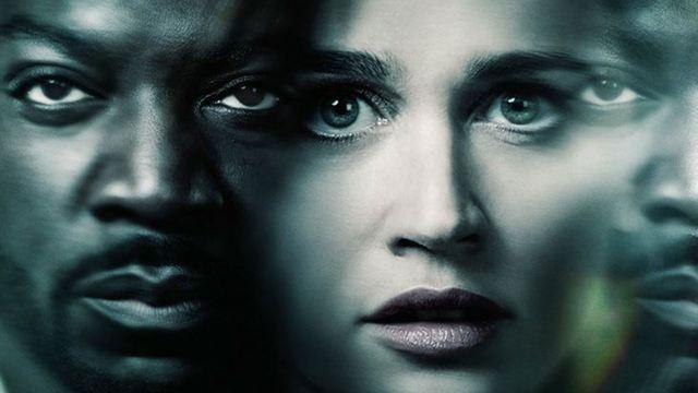 The Fix sur France 2 : que vaut la série avec Robin Tunney (Mentalist) ?